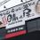 四代目 晴レル屋 刈谷店