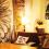 猿cafe刈谷店